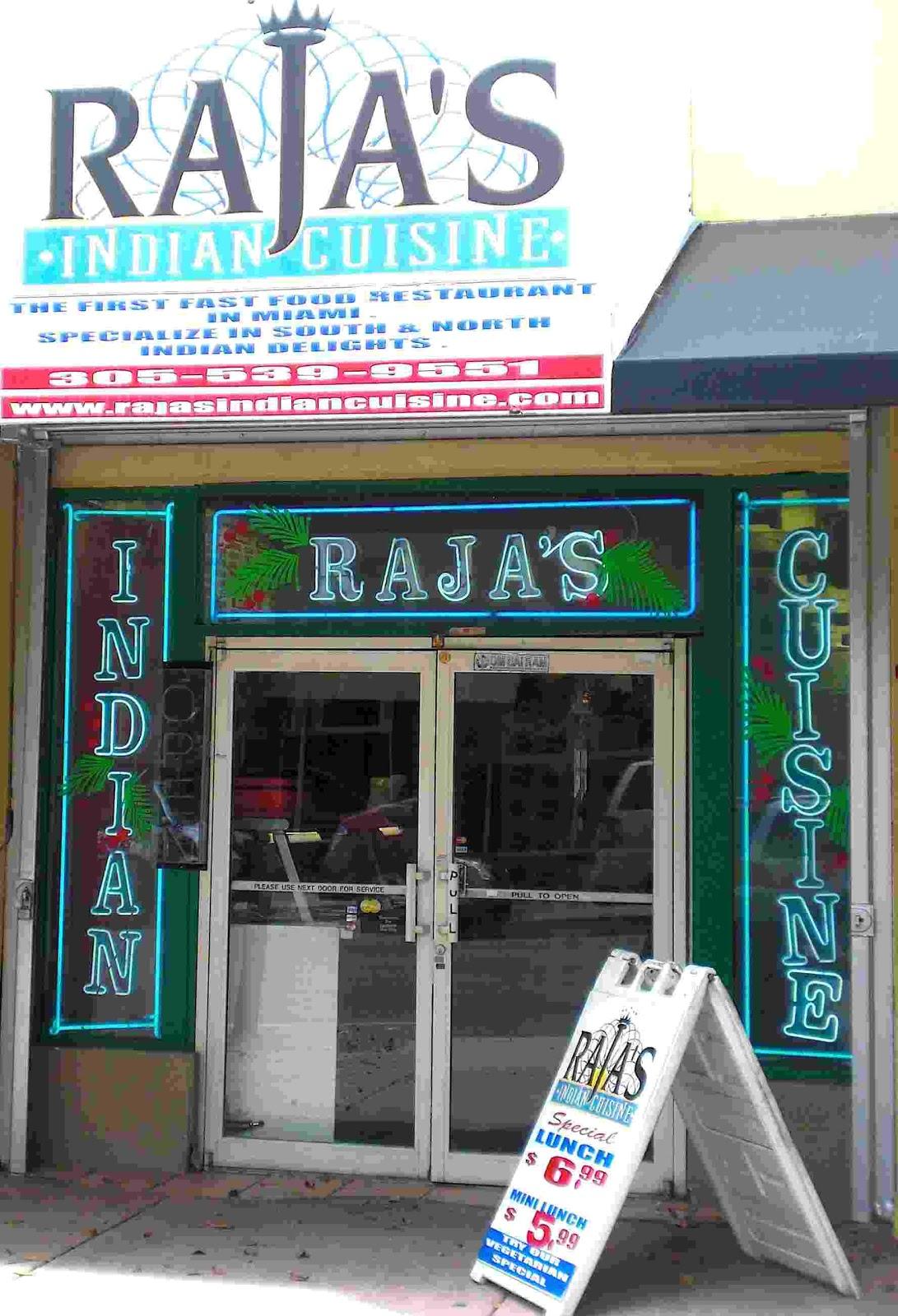 Downtown Miami Restaurants Best