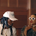 "Estreno:  ""Let Me Love You"" - Ariana Grande ft. Lil Wayne (Video)"