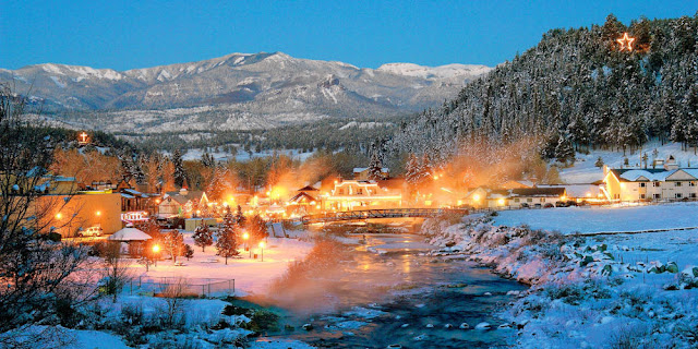 Travelhoteltours has amazing deals on Pagosa Springs Vacation Packages. Save up to $583 when you book a flight and hotel together for Pagosa Springs. Extra cash during your Pagosa Springs stay means more fun! Sail on a still lake, raft down a rushing river, and hike, bike or horseback ride along mountain trails before soothing tired muscles in hot springs.