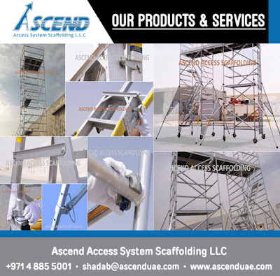 Our Product ans Services