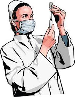 اخلاقيات مهنة التمريض pdf