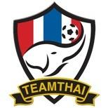 Timnas Thailand Aff 2016