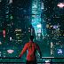 """Veja os primeiros teasers de """"Altered Carbon"""", a nova série sci-fi da Netflix"""