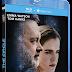 [CONCOURS] : Gagnez votre Blu-ray du film The Circle !