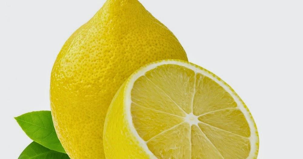 Angina Treatment Natural Remedies