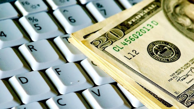 Make Money Online Quickly With GPT sites