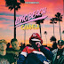 djmadpee feat. Anthony Cruz, Techniec & juan El Culpable - Long Beach Candela