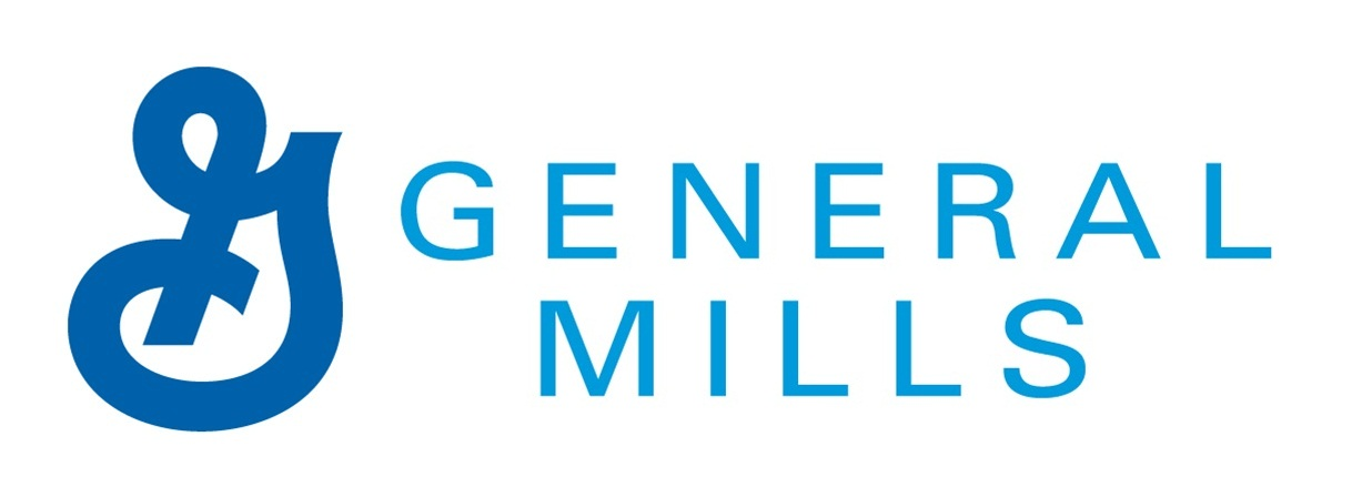 How 100-Year-Old...O General Logo