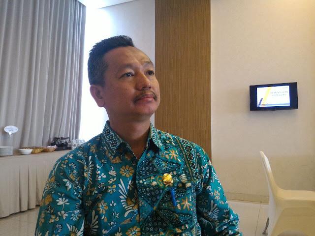 Panitia Asian Games Terus Kaji Keamanan Atlet
