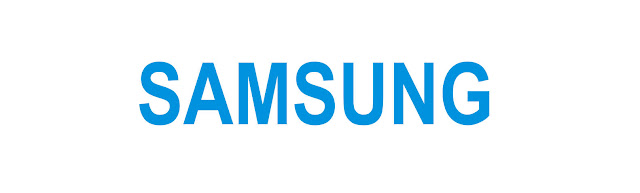Samsung Devices Free Firmware l Flash File l Operating System l Service Outlet