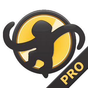 MediaMonkey Pro v1.3.4.0851 Cracked APK [Latest]