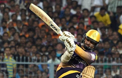 sunil-narine-broke-the-record-of-jayasuriya