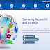 Globe Telecom first PH telco to launch Samsung Galaxy S6 and Galaxy S6 edge with pre-order site