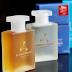 Aromatherapy Associates AA沐浴油