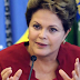 Parlamentarios de Europa y Latinoamérica condenan golpe en Brasil