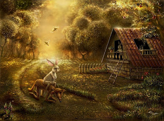 Rabbit-family-house-fantasy-wallpaper-image-for-kids.jpg