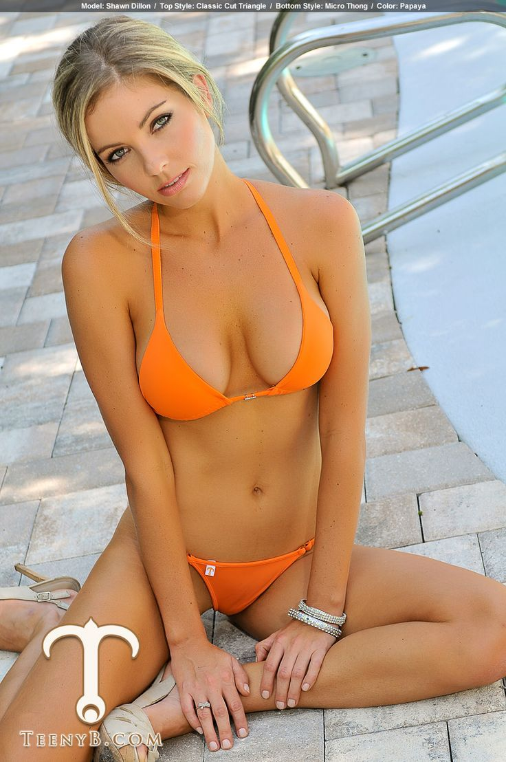 Best hot bikini