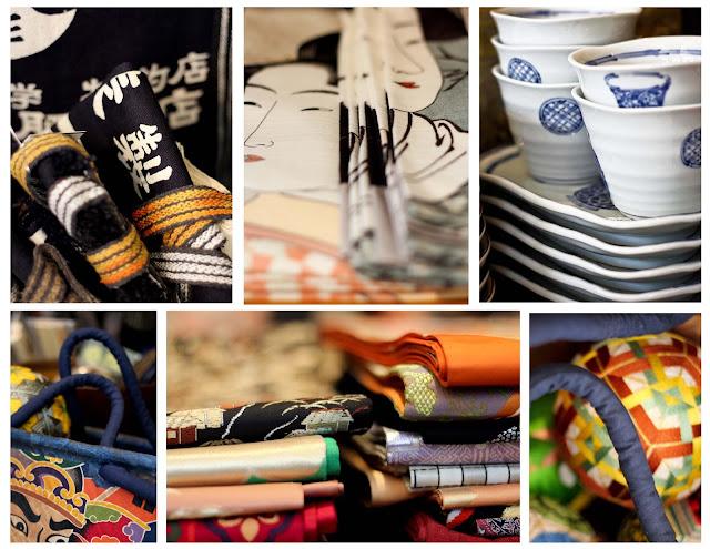 beaux,objets,japon,japonais,blogue,anthracite-aime,