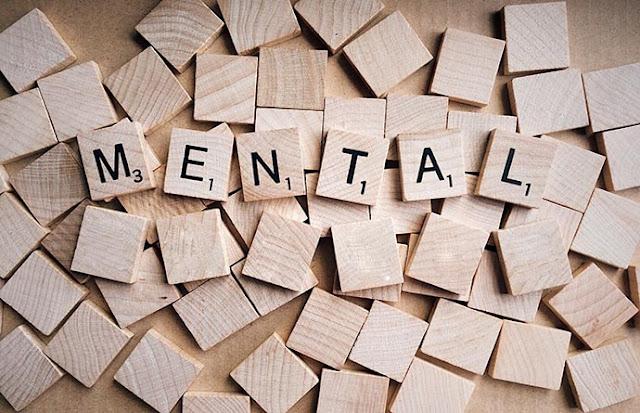Cara Menguatkan Mental
