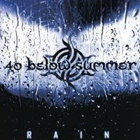 [2000] - Rain [EP]