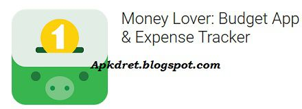Money Lover v3.8.33.2018101111 apk