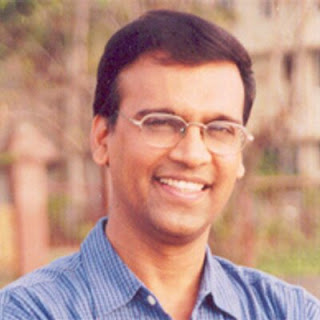 Komal Nahta twitter, review, show, etc bollywood business, blog, tweet, box office report, age, wiki, biography