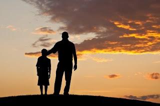 Lirik Lagu Cinta Ayah - Dewi Persik