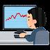 2018年1月末、保有株の評価額