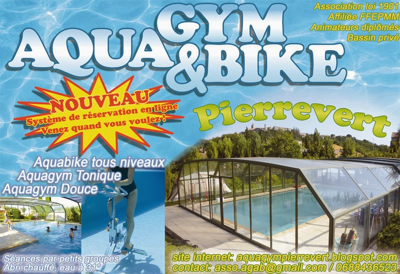 http://www.aquagym-and-bike.com/