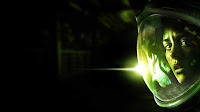 10 Game Survival Horror Terbaik Untuk PC Versi Hhandromax 11