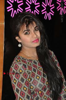 Indian Actress Model Naveena Jackson Latest Po Gallery in Black Mini Skirt  0006.JPG