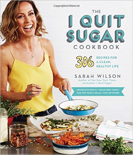 306 Recipes with Sugar