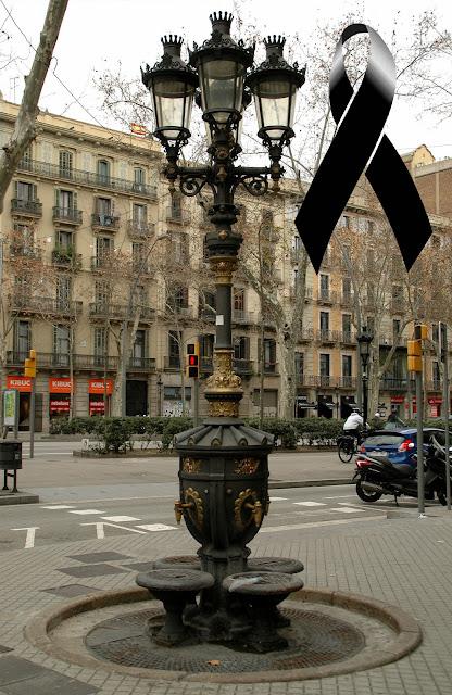http://sintitulo20.blogspot.com.es/2013/03/la-font-de-canaletes.html