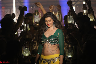 Hamsa Nandini in Item song for movie Kittu Unnadu Jagratha HD Pics 04.JPG