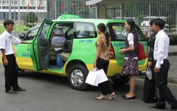Nak Melancong ke Vietnam? Baca Dulu Sisi Gelap Disebalik Negara Syurga Untuk Kaki Shopping Itu