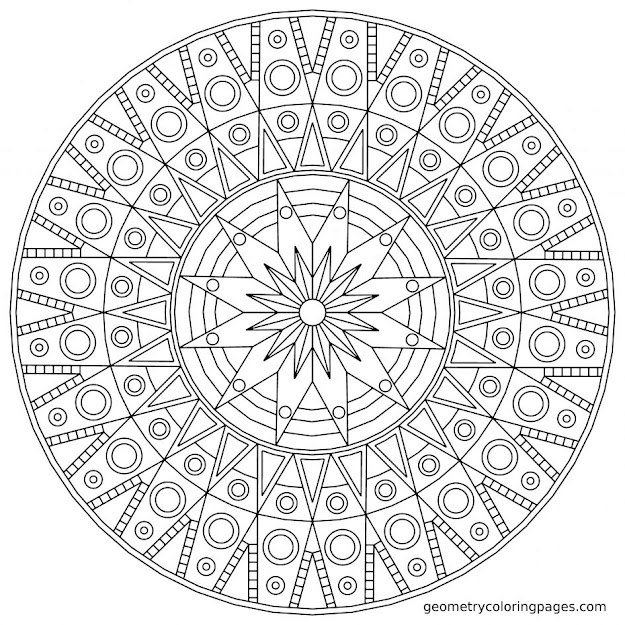 Download Coloring Pages Mandala Coloring Pages Printable Butterfly Mandala  Coloring Page Mandala Coloring Pages Free