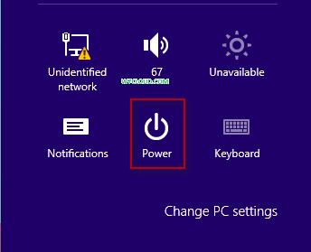 Gns3 Labs Ccnp Ccna Labs 4 Ways To Shutdown Windows 8