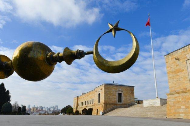 Κερδισμένη η Τουρκία, πυροτεχνήματα πετά η Ελλάδα