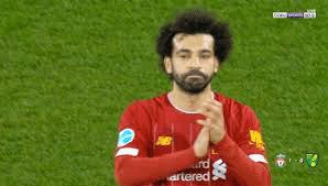 ملخص مباراة ليفربول ونورويتش سيتي (1-0) الدوري الانجليزي بتعليق رؤوف خليف