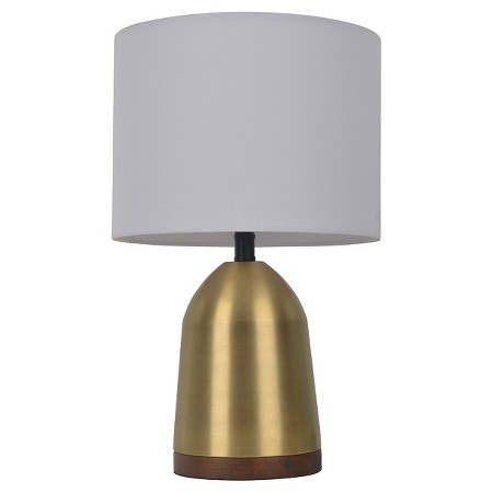 https://api.shopstyle.com/action/apiVisitRetailer?url=http%3A%2F%2Fwww.target.com%2Fp%2Fmixed-materials-accent-table-lamp-includes-cfl-bulb-room-essentials%2F-%2FA-51161422&pid=uid6025-31835605-21
