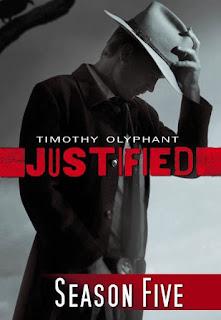 مسلسل Justified الموسم الخامس مترجم كامل مشاهدة اون لاين و تحميل  Justified-fifth-season.15401