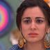 Upcoming Twist and Turns In Zee Tv's Kundali Bhagya