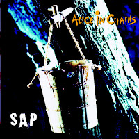 [1992] - Sap [EP]