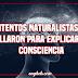 3 intentos naturalistas que fallaron para explicar la consciencia