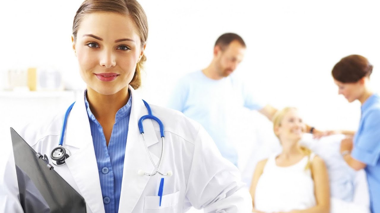 POST BSC NURSING DISTANCE LEARNING COURSE - MSC NURSING POST BSC NURSING DISTANCE EDUCATION, MC ROAD, Perumbavoor, Kerala