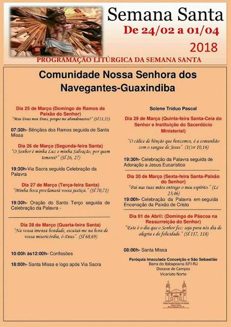 http://vnoticia.com.br/noticia/2566-domingo-de-ramos-marca-inicio-da-semana-santa-nas-paroquias-de-sfi-veja-programacao-completa