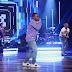 "Rae Sremmurd Performs ""Black Beatles"" On The Ellen Show"