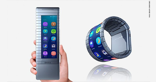china-moxi-bendable-mobile-phone