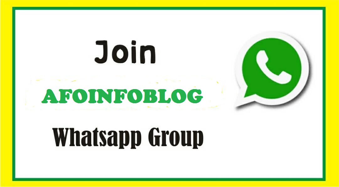 Join_afoinfoblog_on_whatsapp