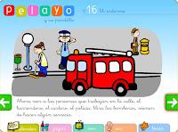 http://nea.educastur.princast.es/repositorio/RECURSO_ZIP/1_ibcmass_u16/index.html
